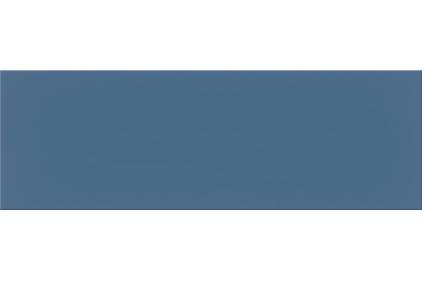 BLUE SATIN 25х75 (плитка настінна)