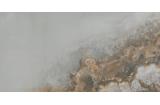 SOCHI BLANCO PUL. 58.6x118.7 (плитка для підлоги і стін)