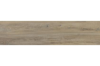 G384 MANHATTAN COLONIAL 29.4x120 (плитка для підлоги і стін)