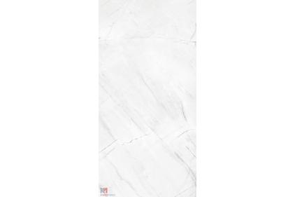Г20051 ABSOLUTE 30х60 (стена белая)