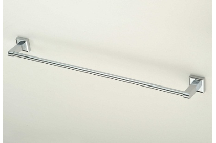 Тримач для рушників 63х7, арт. 9524