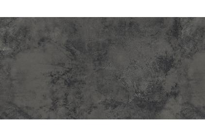 QUENOS GRAPHITE 59.8х119.8 (плитка для підлоги і стін)