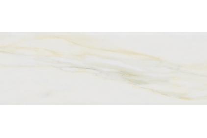 G261 CALACATA GOLD 31.6x90 (плитка настінна)