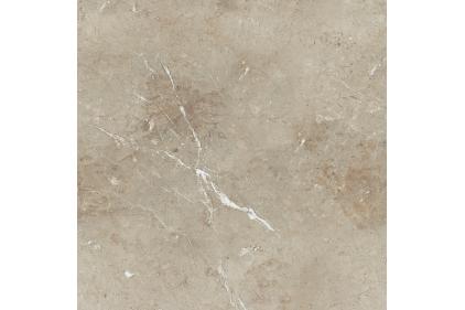 ATLANTIC MOCA 60х60 (плитка для підлоги і стін)