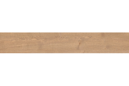 JUST CODE BEIGE RET 20х120 (плитка напольная) 75021