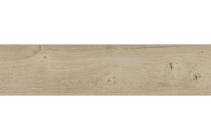 G384 MANHATTAN MAPLE 29.4x120 (плитка для підлоги і стін)