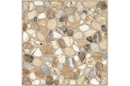 JACKSTONE 29.8х29.8 (плитка для підлоги і стін)