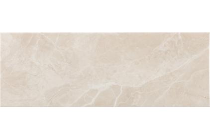 ARIANA BEIGE 25x70 (плитка настінна)