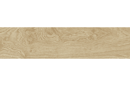 G384 OXFORD NATURAL 29.4x120 (плитка для підлоги і стін)