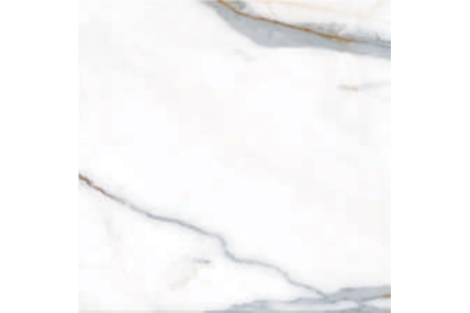 BLUEMARINE WHITE SATIN 42х42 (плитка напольная)