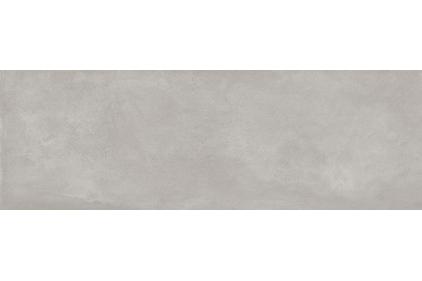 CROMAT-ONE GREY 25x75 (стена) B-99