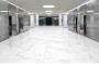 Плитка для підлоги під мармур, травертин і камінь формату 120х240 CERAMA MARKET. Фото 1