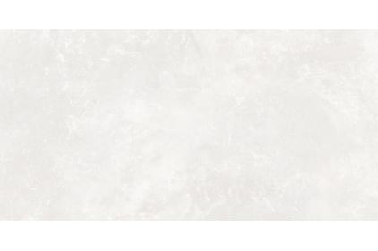 DAZZLE ZURICH BIANCO GRANDE LAP 60х120 (плитка для підлоги і стін)