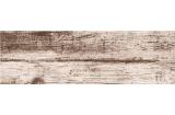 BLACKWOOD 18.5х59.8 (плитка для підлоги і стін)