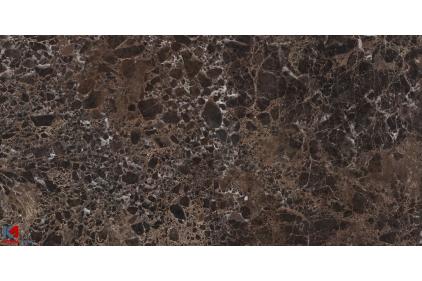 H47061 LORENZO 30х60 (плитка настінна коричнева)