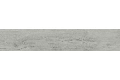 FUERTA MARENGO RECT. 17х89.7 (плитка для підлоги і стін)
